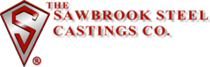 Sawbrook Steel Castings Co